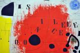 Rouge-128.jpg