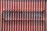 Rouge-134.jpg