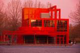Rouge-146.jpg