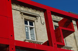 Rouge-155.jpg