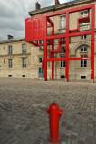 Rouge-156.jpg