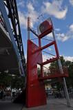 Rouge-176.jpg