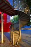 Rouge-180.jpg