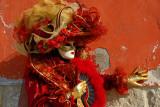 Rouge-188.jpg