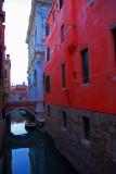Rouge-195.jpg