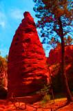 Rouge-120.jpg