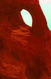 Rouge-130.jpg