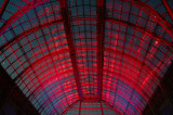 Rouge-204.jpg