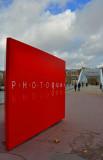 Rouge-207.jpg