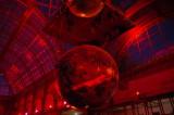 Rouge-210.jpg