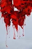 Rouge-214.jpg