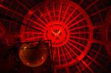 Rouge-215.jpg
