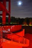 Rouge-231.jpg