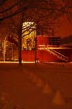 Rouge-236.jpg