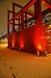 Rouge-240.jpg