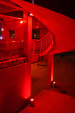 Rouge-245.jpg