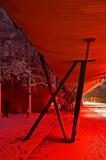 Rouge-246.jpg