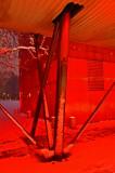 Rouge-250.jpg