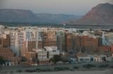 Yémen-078.jpg