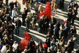 Carnaval Vénitien-0001.jpg