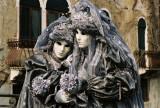 Carnaval Vénitien-0004.jpg