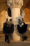Carnaval Vénitien-0006.jpg
