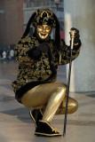Carnaval Vénitien-0008.jpg