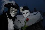 Carnaval Vénitien-0013.jpg