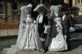Carnaval Vénitien-0016.jpg