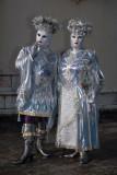 Carnaval Vénitien-0018.jpg