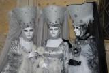 Carnaval Vénitien-0022.jpg