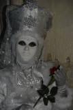 Carnaval Vénitien-0024.jpg