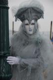Carnaval Vénitien-0025.jpg