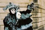 Carnaval Vénitien-0026.jpg