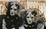 Carnaval Vénitien-0027.jpg