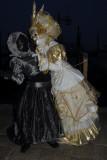 Carnaval Vénitien-0034.jpg