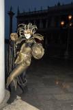 Carnaval Vénitien-0035.jpg