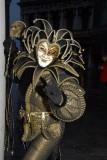 Carnaval Vénitien-0036.jpg