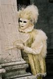 Carnaval Vénitien-0039.jpg