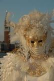 Carnaval Vénitien-0047.jpg