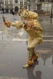 Carnaval Vénitien-0051.jpg
