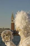 Carnaval Vénitien-0052.jpg