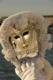 Carnaval Vénitien-0053.jpg