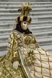 Carnaval Vénitien-0054.jpg