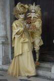 Carnaval Vénitien-0055.jpg