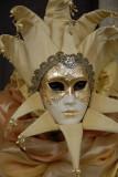 Carnaval Vénitien-0056.jpg