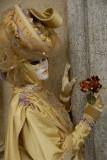 Carnaval Vénitien-0057.jpg