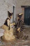 Carnaval Vénitien-0058.jpg