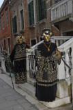 Carnaval Vénitien-0061.jpg