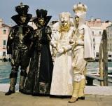 Carnaval Vénitien-0063.jpg